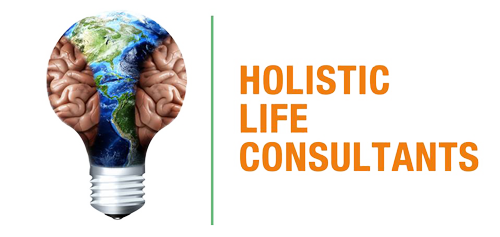 Holistic Life Consultants